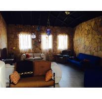Foto de casa en renta en  , linda vista, berriozábal, chiapas, 2654726 No. 01