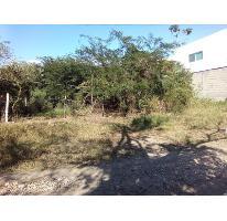 Foto de terreno habitacional en venta en  , linda vista, berriozábal, chiapas, 2654868 No. 01