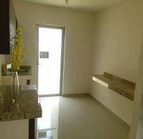 Foto de casa en venta en, linda vista, boca del río, veracruz, 2225718 no 01