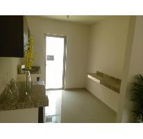 Foto de casa en venta en  , linda vista, boca del río, veracruz de ignacio de la llave, 2225718 No. 01