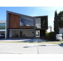 Foto de casa en venta en linda vista , la vista contry club, san andrés cholula, puebla, 2744825 No. 02