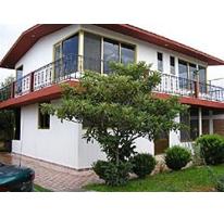 Foto de casa en venta en lindavista 011, lindavista, san miguel de allende, guanajuato, 399745 No. 01