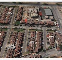 Foto de casa en venta en lindavista 1, jardines de san miguel, cuautitlán izcalli, méxico, 4288730 No. 01