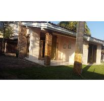 Foto de casa en venta en lindavista #14, condo #2 , ajijic centro, chapala, jalisco, 0 No. 02