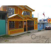 Foto de casa en venta en  , lindavista, apizaco, tlaxcala, 2722969 No. 01