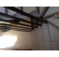Foto de departamento en renta en  , lindavista, centro, tabasco, 2267988 No. 01