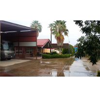 Foto de rancho en venta en  , lindavista, chihuahua, chihuahua, 2637224 No. 01