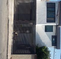 Foto de casa en venta en, lindavista, guadalupe, nuevo león, 1942305 no 01