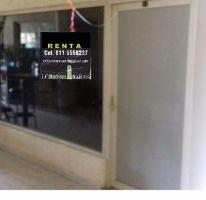 Foto de oficina en renta en, lindavista, guadalupe, nuevo león, 2179677 no 01
