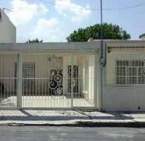 Foto de casa en venta en, lindavista, guadalupe, nuevo león, 2382572 no 01