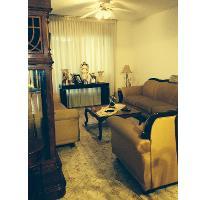 Foto de casa en venta en  , lindavista, guadalupe, nuevo león, 2463146 No. 01