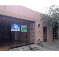 Foto de casa en venta en  , lindavista, guadalupe, nuevo león, 2515517 No. 01