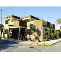 Foto de casa en venta en  , lindavista, guadalupe, nuevo león, 2587179 No. 02