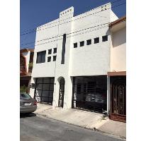 Foto de casa en venta en  , lindavista, guadalupe, nuevo león, 2791400 No. 01