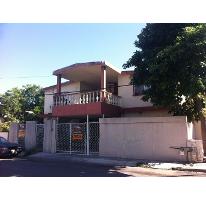 Foto de casa en venta en  , lindavista, guadalupe, nuevo león, 2794101 No. 01