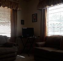 Foto de casa en venta en  , lindavista, guadalupe, nuevo león, 4220818 No. 01