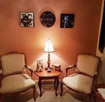 Foto de casa en venta en  , lindavista, guadalupe, nuevo león, 4234391 No. 01