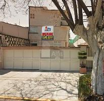 Foto de casa en venta en lindavista , lindavista norte, gustavo a. madero, distrito federal, 0 No. 01