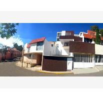 Foto de casa en venta en lindavista , los remedios, durango, durango, 2775035 No. 01