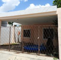 Foto de casa en venta en, lindavista, mérida, yucatán, 2069834 no 01