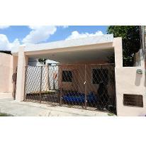 Foto de casa en venta en, lindavista, mérida, yucatán, 2442471 no 01