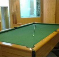 Foto de casa en venta en, lindavista norte, gustavo a madero, df, 1746834 no 01