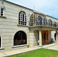 Foto de casa en venta en, lindavista norte, gustavo a madero, df, 2023745 no 01