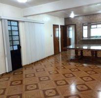 Foto de casa en venta en, lindavista norte, gustavo a madero, df, 2024433 no 01