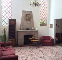 Foto de casa en venta en, lindavista norte, gustavo a madero, df, 2171038 no 01