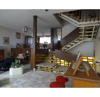 Foto de casa en venta en, lindavista norte, gustavo a madero, df, 1692222 no 01