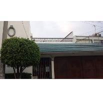 Foto de casa en venta en  , lindavista norte, gustavo a. madero, distrito federal, 1711392 No. 01