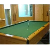 Foto de casa en venta en  , lindavista norte, gustavo a. madero, distrito federal, 1746834 No. 01