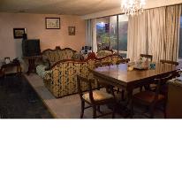 Foto de departamento en venta en, lindavista norte, gustavo a madero, df, 2014750 no 01