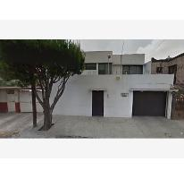 Foto de casa en venta en  , lindavista norte, gustavo a. madero, distrito federal, 2214222 No. 01