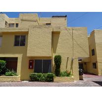 Foto de casa en condominio en venta en, lindavista norte, gustavo a madero, df, 2361482 no 01