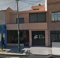 Foto de casa en venta en, lindavista norte, gustavo a madero, df, 2435733 no 01