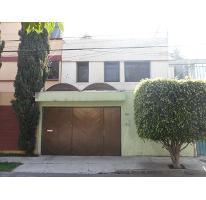 Foto de casa en venta en  , lindavista norte, gustavo a. madero, distrito federal, 2562902 No. 01