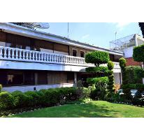 Foto de casa en venta en  , lindavista norte, gustavo a. madero, distrito federal, 2606849 No. 01