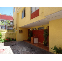 Foto de casa en renta en  , lindavista norte, gustavo a. madero, distrito federal, 2609211 No. 01