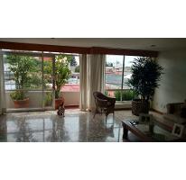 Foto de departamento en renta en  , lindavista norte, gustavo a. madero, distrito federal, 2761594 No. 01