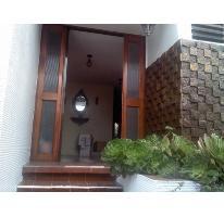 Foto de casa en venta en  , lindavista norte, gustavo a. madero, distrito federal, 2776447 No. 01