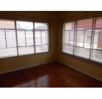 Foto de casa en venta en  , lindavista norte, gustavo a. madero, distrito federal, 2788016 No. 01