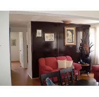 Foto de departamento en renta en  , lindavista norte, gustavo a. madero, distrito federal, 2845234 No. 01