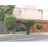 Foto de casa en venta en  , lindavista norte, gustavo a. madero, distrito federal, 2861896 No. 01