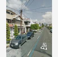 Foto de casa en venta en  ., lindavista norte, gustavo a. madero, distrito federal, 2864235 No. 01