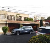 Foto de casa en venta en  , lindavista norte, gustavo a. madero, distrito federal, 2875250 No. 01