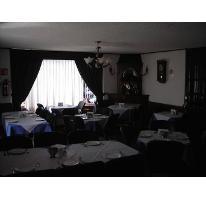 Foto de casa en venta en  , lindavista norte, gustavo a. madero, distrito federal, 2935945 No. 01