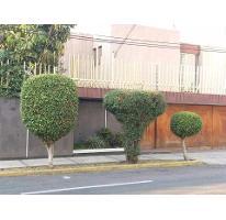 Foto de casa en venta en  , lindavista norte, gustavo a. madero, distrito federal, 2968831 No. 01