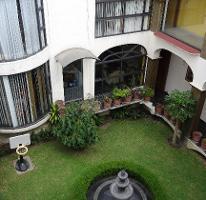 Foto de casa en venta en  , lindavista norte, gustavo a. madero, distrito federal, 0 No. 01