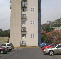 Foto de departamento en renta en  , lindavista norte, gustavo a. madero, distrito federal, 4520316 No. 01